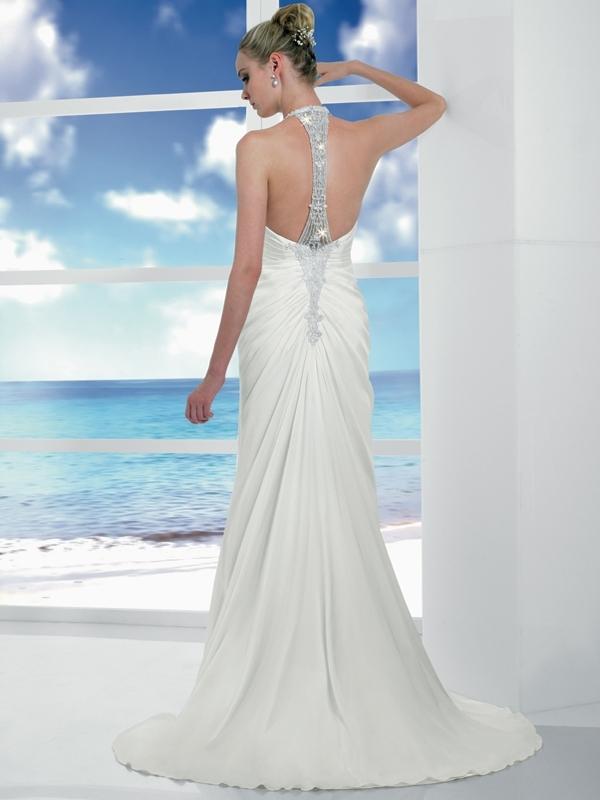 Moonlight-bridal-tango-wedding-dresses-t453-back.full