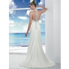 Moonlight-bridal-tango-wedding-dresses-t453-back.square