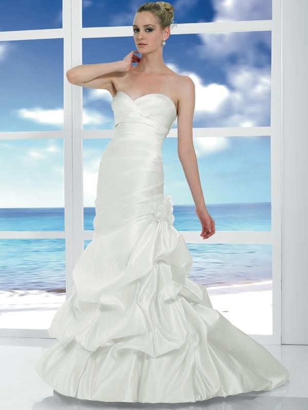 Moonlight-bridal-tango-wedding-dresses-t450.full