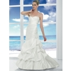 Moonlight-bridal-tango-wedding-dresses-t450.square