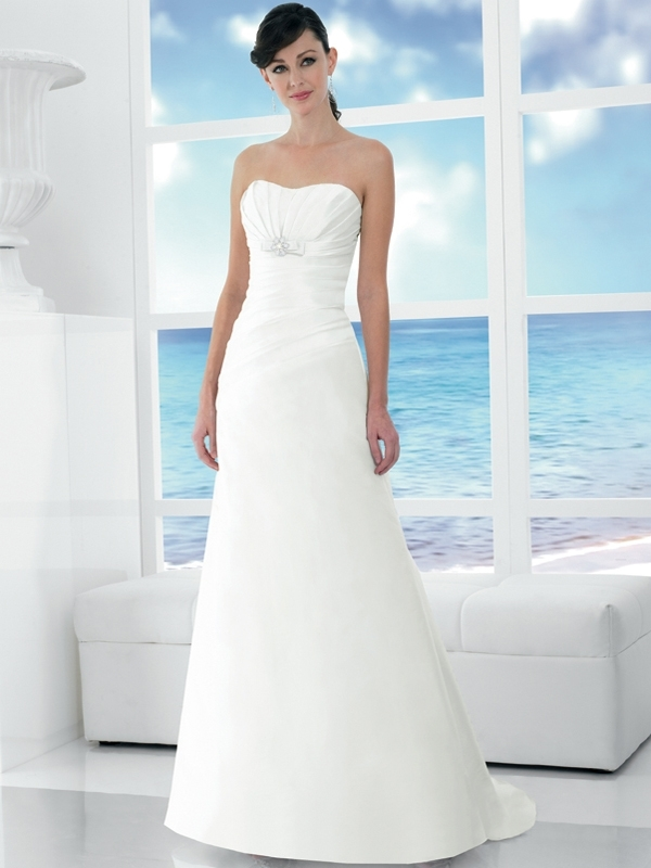 Moonlight-bridal-tango-wedding-dresses-t448-front.full