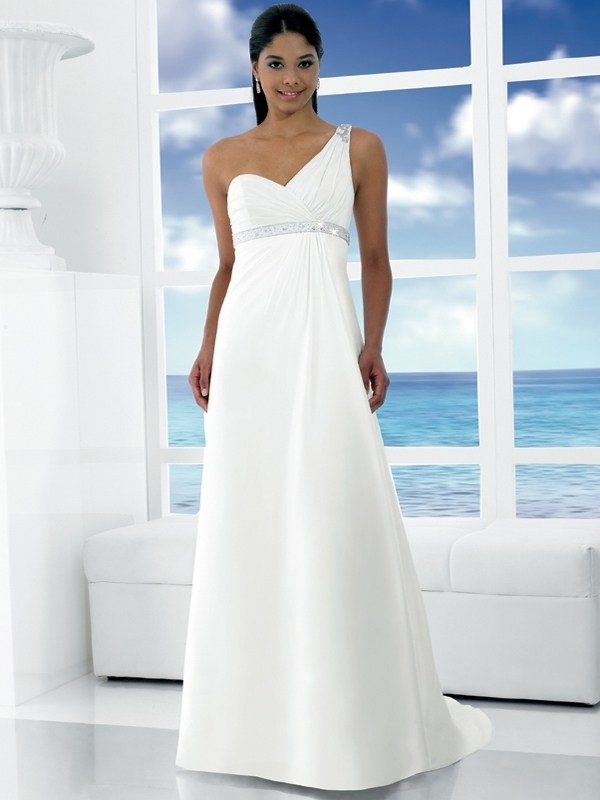 Moonlight-bridal-tango-wedding-dresses-t447.full