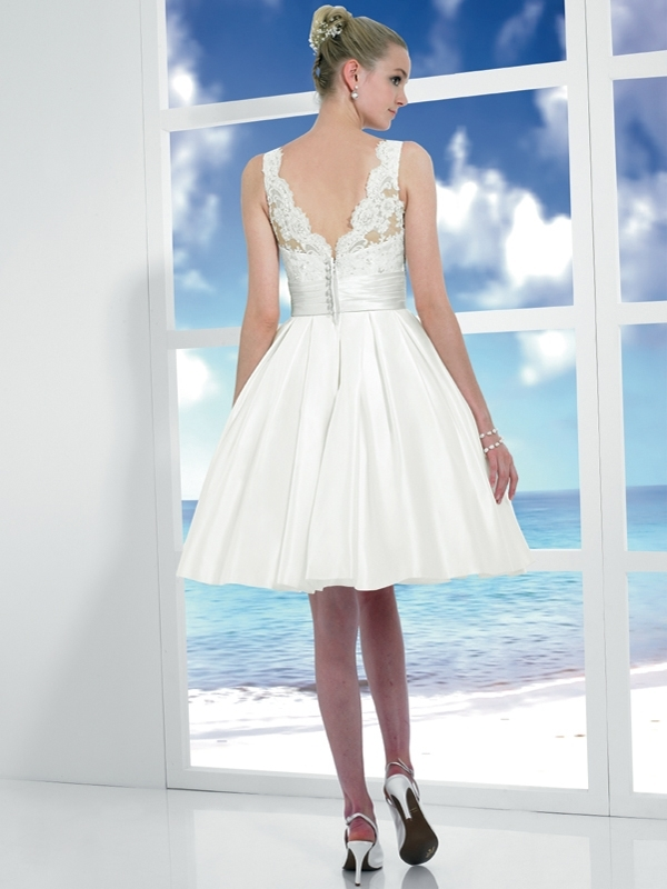 Moonlight-bridal-tango-wedding-dresses-t446-back.full