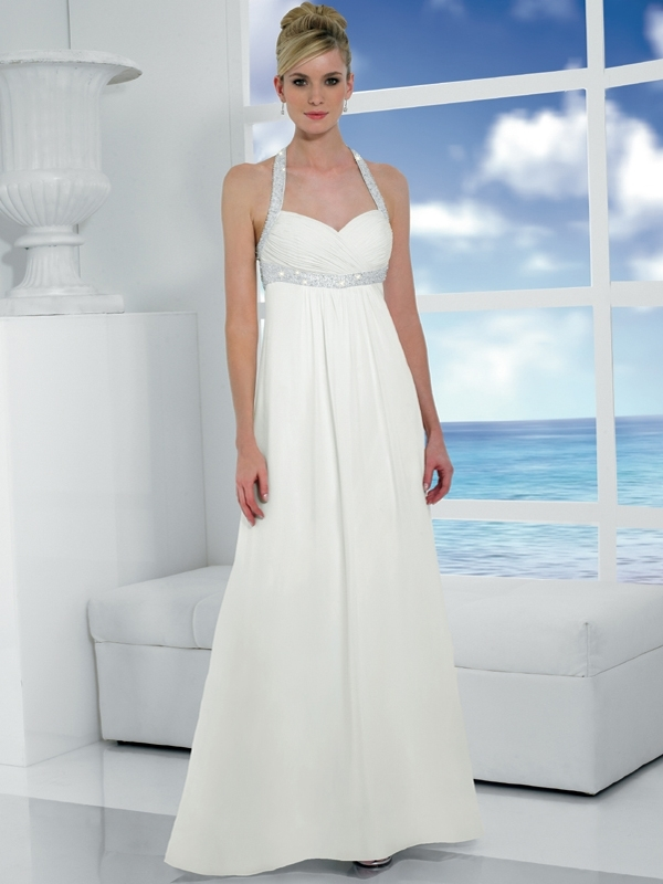 Moonlight-bridal-tango-wedding-dresses-t443.full