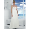 Moonlight-bridal-tango-wedding-dresses-t443.square