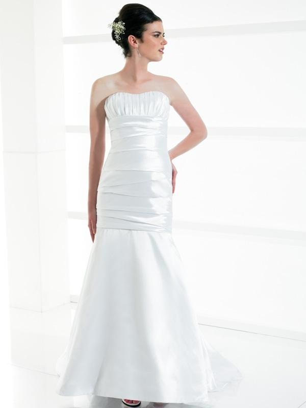Moonlight-bridal-tango-wedding-dresses-t418.full