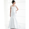 Moonlight-bridal-tango-wedding-dresses-t418.square