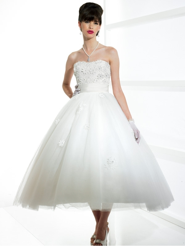 Moonlight-bridal-tango-wedding-dresses-t414.full