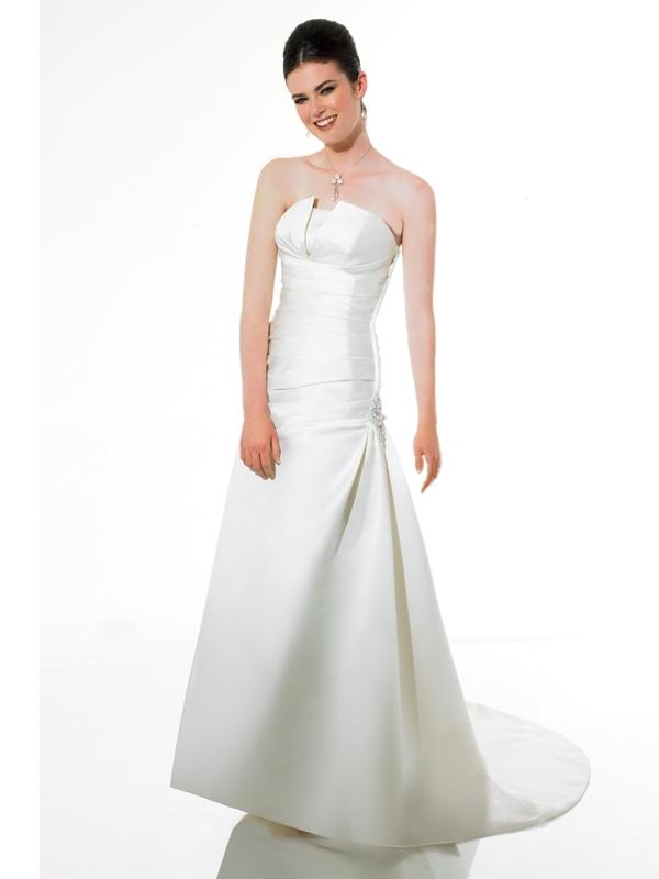 Moonlight-bridal-tango-wedding-dresses-t410.full