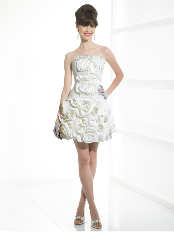 Moonlight-bridal-tango-wedding-dresses-t400.full
