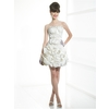Moonlight-bridal-tango-wedding-dresses-t400.square