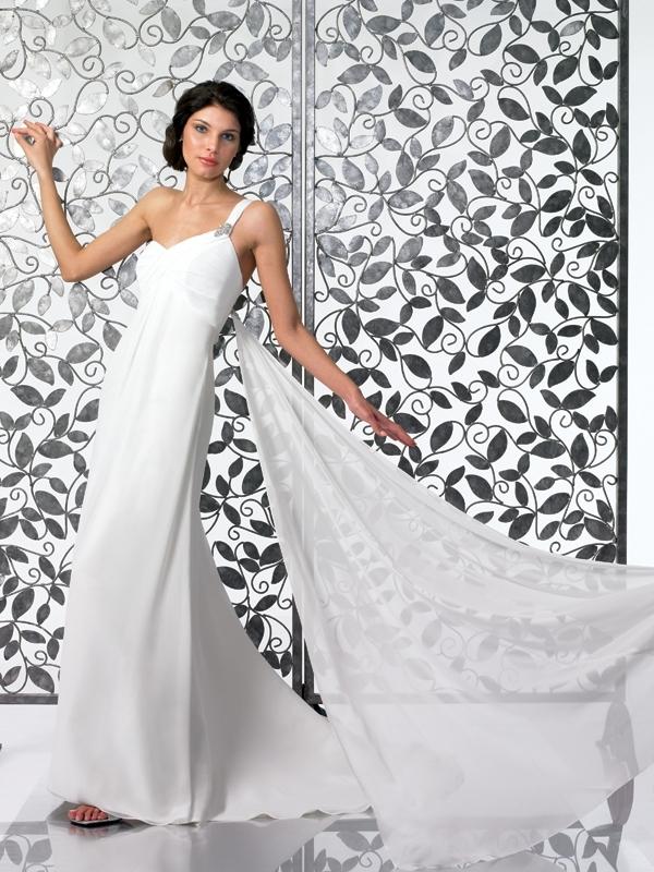 Moonlight-bridal-tango-wedding-dresses-t364.full