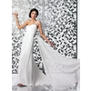 Moonlight-bridal-tango-wedding-dresses-t364.square
