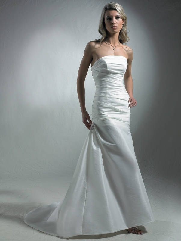 Moonlight-bridal-tango-wedding-dresses-i-972.full
