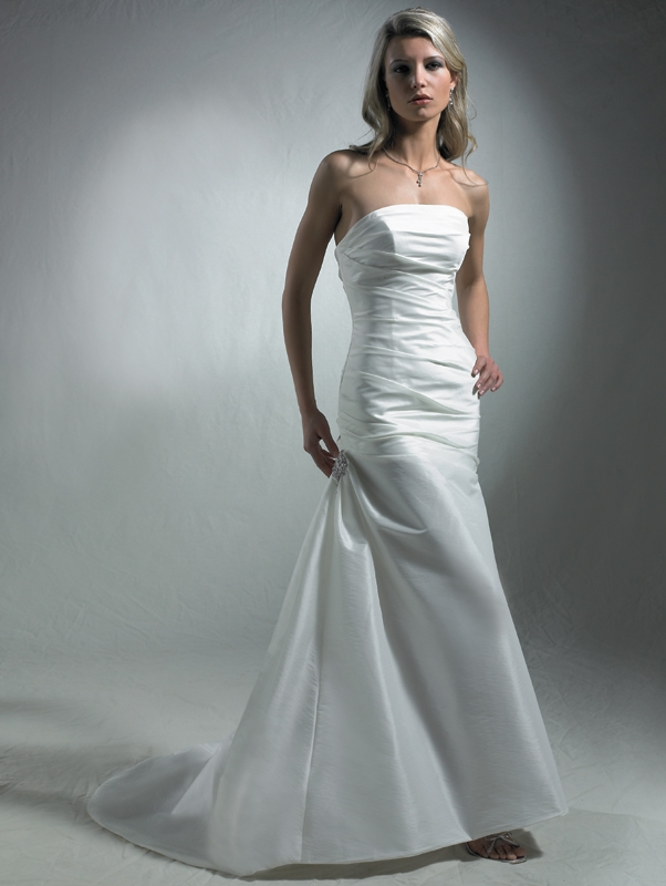 Moonlight-bridal-tango-wedding-dresses-i-972.original