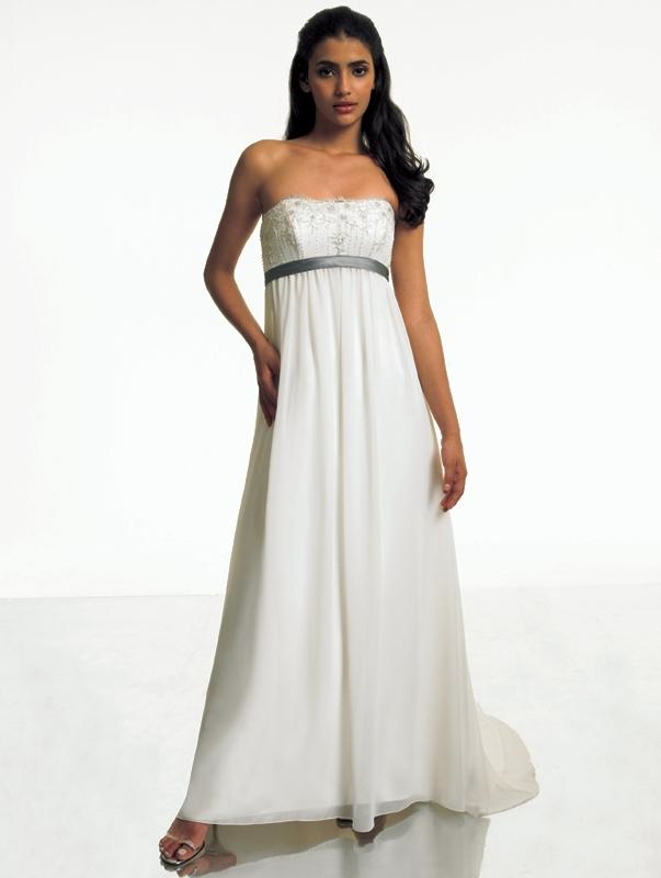 Moonlight-bridal-tango-wedding-dresses-i-189.full
