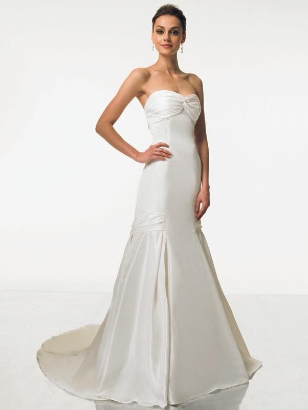Moonlight-bridal-tango-wedding-dresses-i-188.full