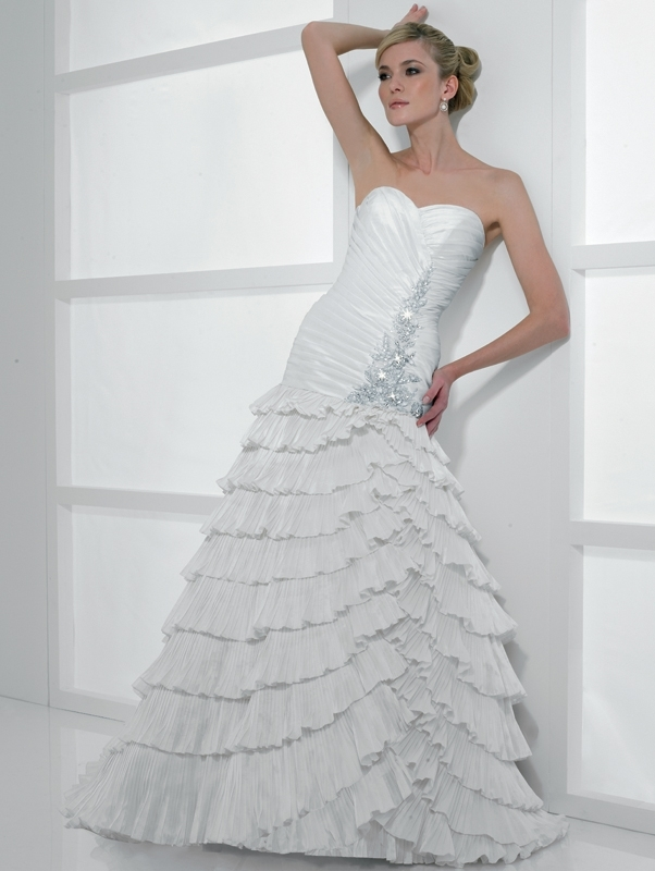 Valerie-couture-wedding-dress-h1126.full