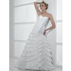 Valerie-couture-wedding-dress-h1126.square