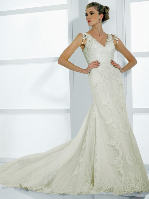 Valerie-couture-wedding-dress-h1125.full