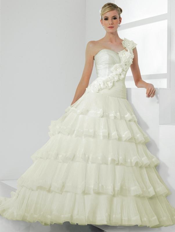 Valerie-couture-wedding-dress-h1123.full