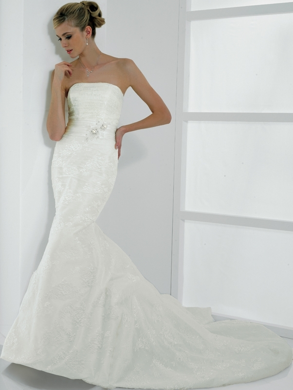 Valerie-couture-wedding-dress-h1122.full