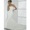Valerie-couture-wedding-dress-h1122.square