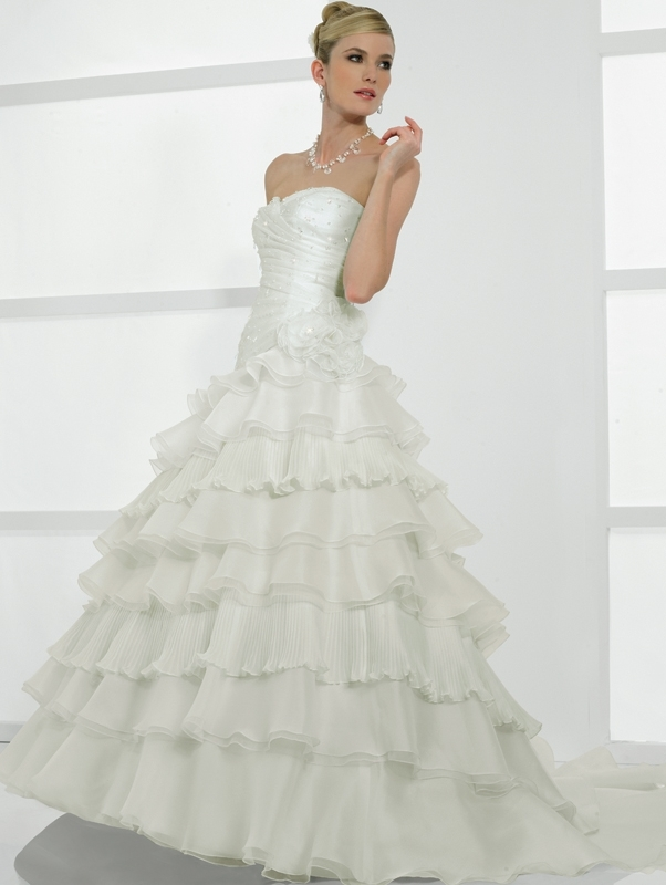 Valerie-couture-wedding-dress-h1121.full