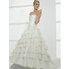 Valerie-couture-wedding-dress-h1121.square