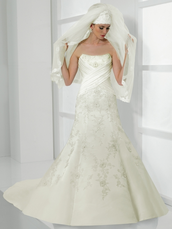 Valerie-couture-wedding-dress-h1120.full