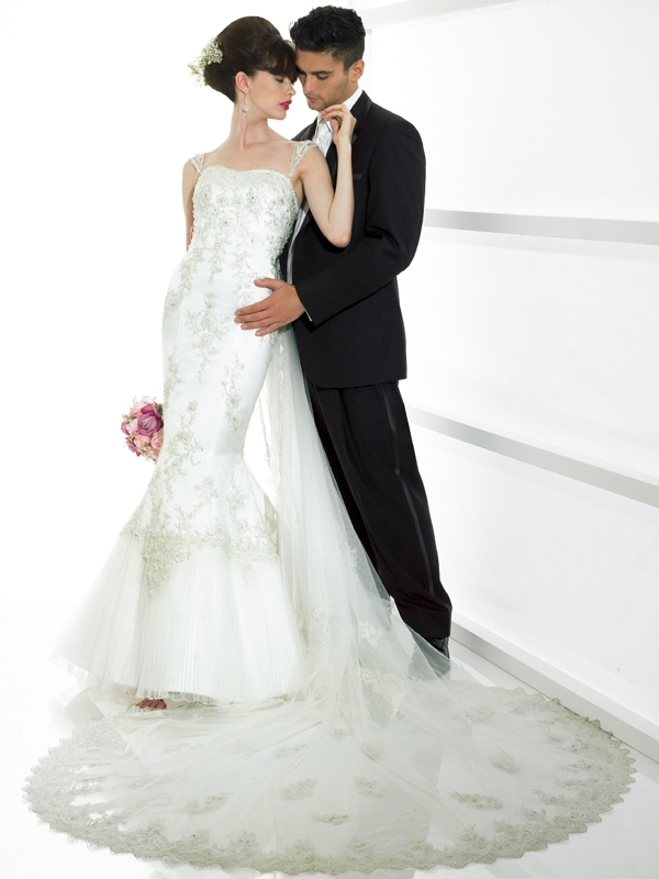 Valerie-couture-wedding-dress-h1110.full