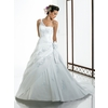 Valerie-couture-wedding-dress-h1101.square