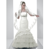 Val-stefani-wedding-dresses-d7982.square
