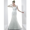 Val-stefani-wedding-dresses-d7980.square