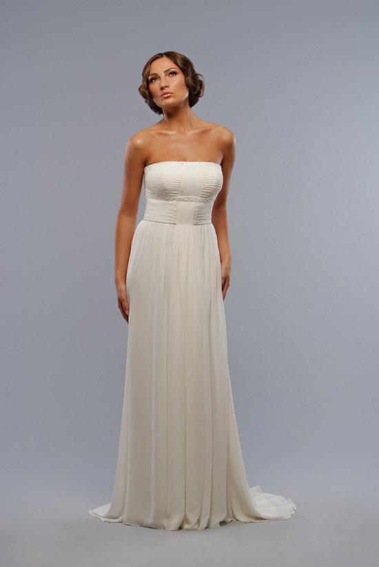 photo of 8224 Dress
