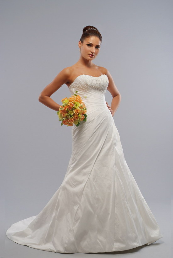 photo of 9015 Dress