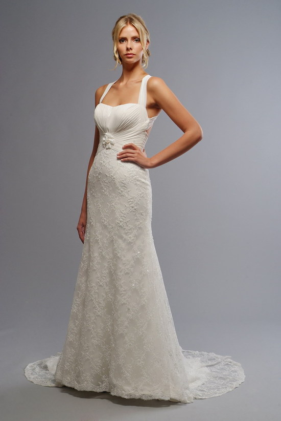 photo of 9009 Dress