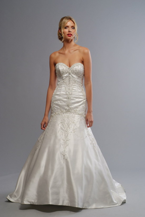 photo of 9003 Dress