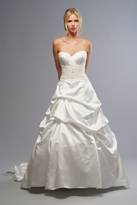 photo of 9005 Dress