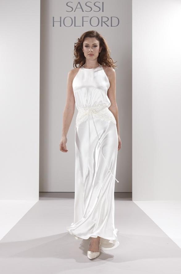 Sassi-holford-wedding-dress-francesca.full
