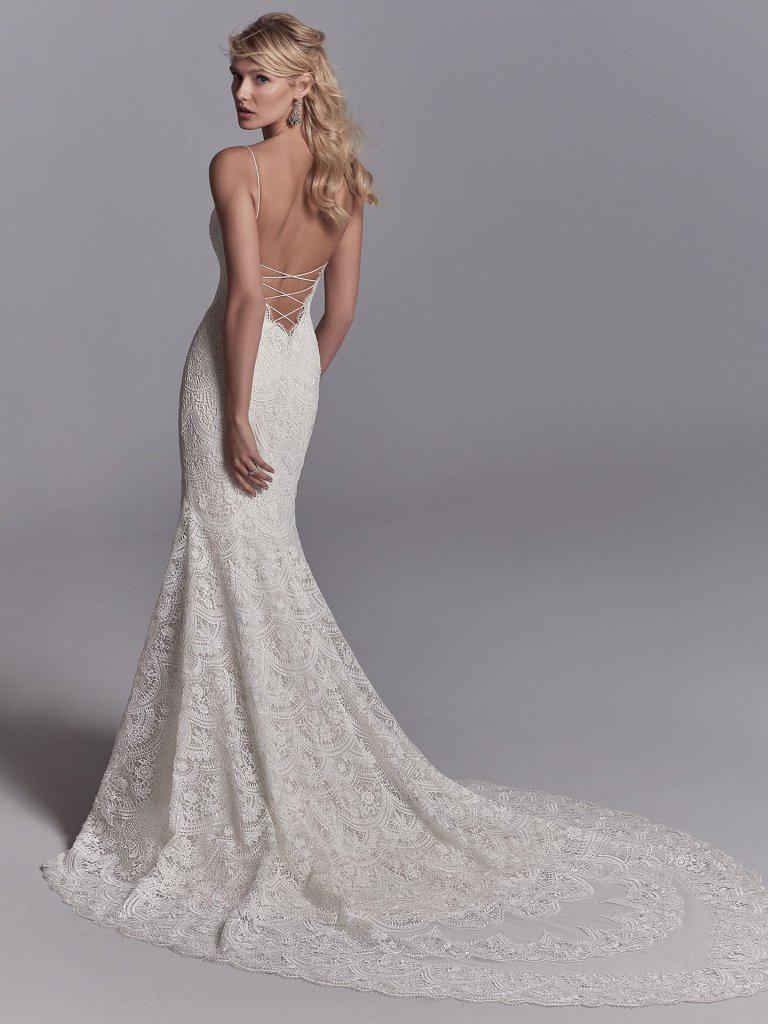 Wedding dresses on onewed ombrellifo Choice Image