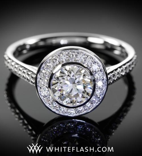 Platinum-engagement-ring-diamonds-halo-bezel.full