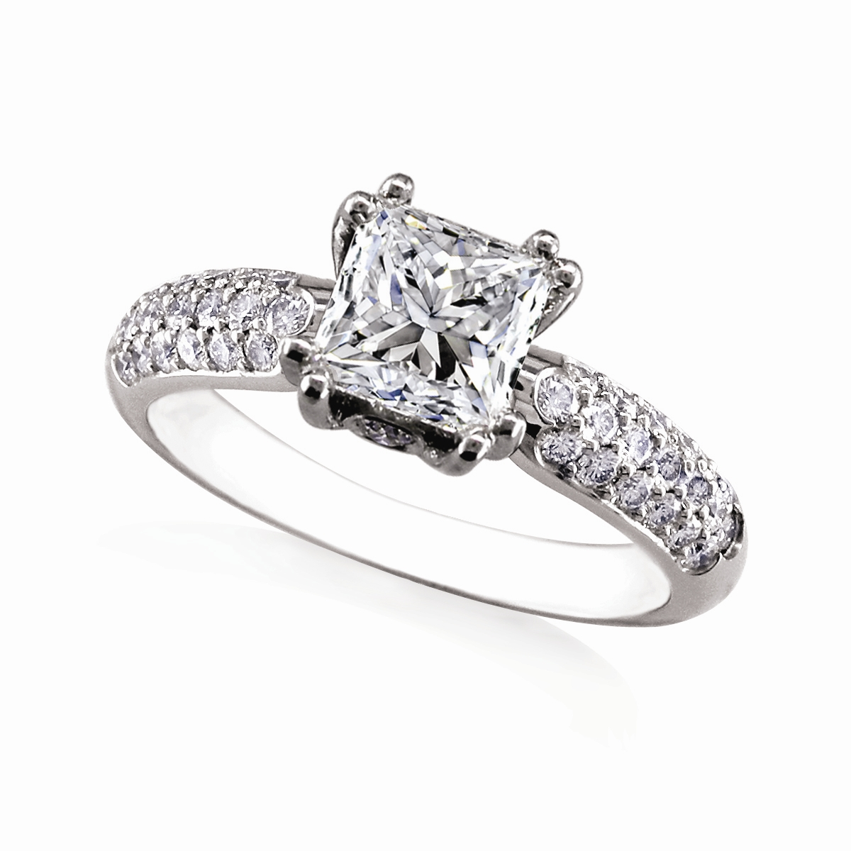 Whiteflash-rhapsody-pave-diamond-engagement-ring.original