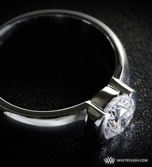 Whiteflash-heavy-half-bezel-comfort-fit-diamond-engagement-ring.full