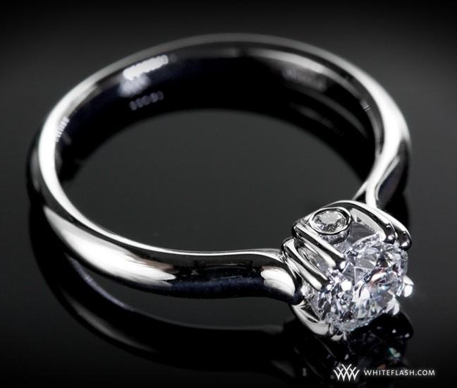 U-prong-half-round-diamond-engagement-ring.full