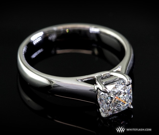 Whiteflash-x-prong-trellis-solitaire-diamond-engagement-ring.full