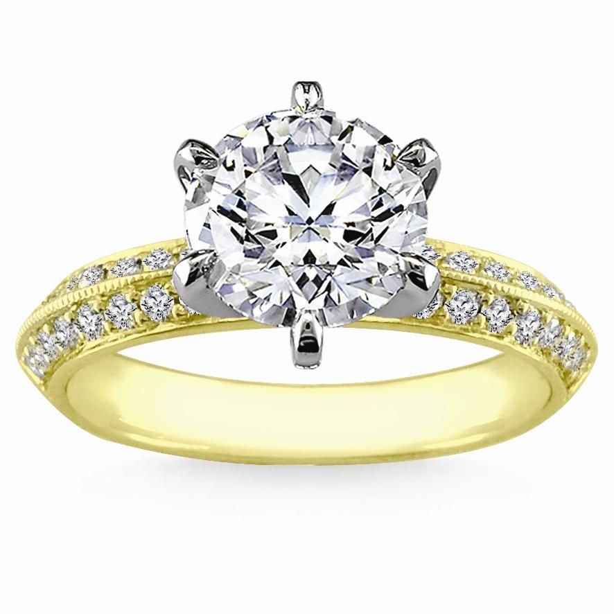 Whiteflash-pave-knife-edge-diamond-engagement-ring.full