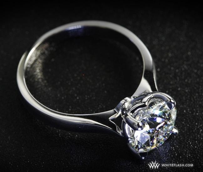 Whiteflash-sleek-line-pave-diamond-engagement-ring.full