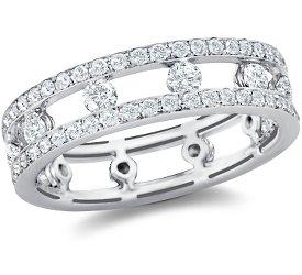 Gala-eternity-ring-18k-white-gold.full