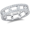 Gala-eternity-ring-18k-white-gold.square